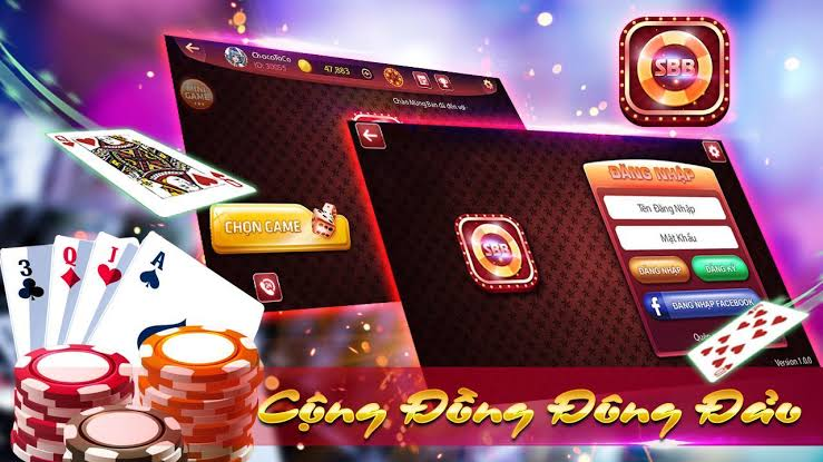 What Do You Need To Know About 888 Casino?