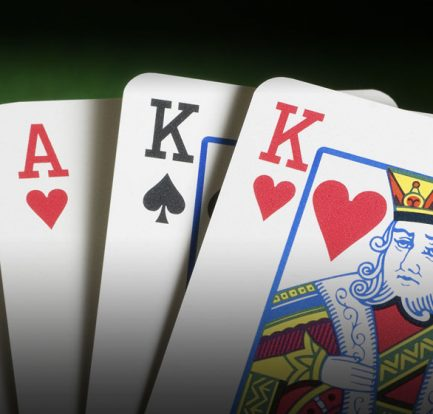 The Way To Grow & Play At Real-Money Online Slots