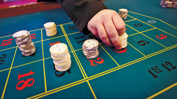 Strategies In Poker That Help You Win