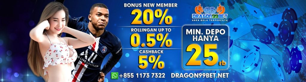 Greatest On-line On Line Casino In Malaysia 2020 For Playing, Slots