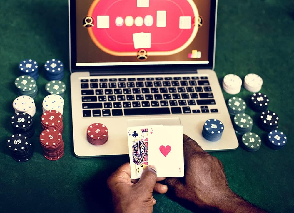 Live CasiCome play online casino today to enjoyno Show