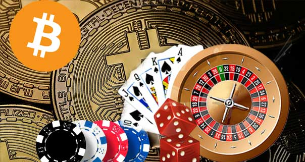 Best On-line Casinos In Australia For Actual Cash 2020