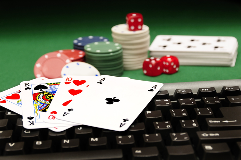 Know How To Make Money By Betting Online