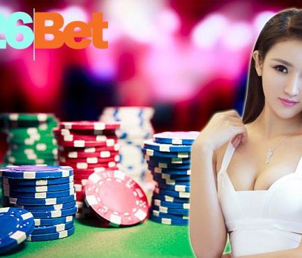 The Best Deals In Football Betting