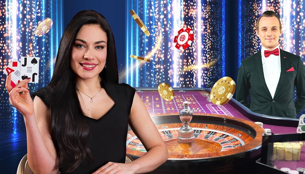 Experience The Exciting Online Mobile Casino Free Signup Bonus In The USA - Gambling