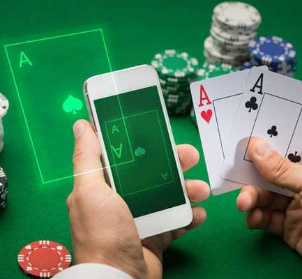 Overview To Online Casino Games, Best Online Casinos