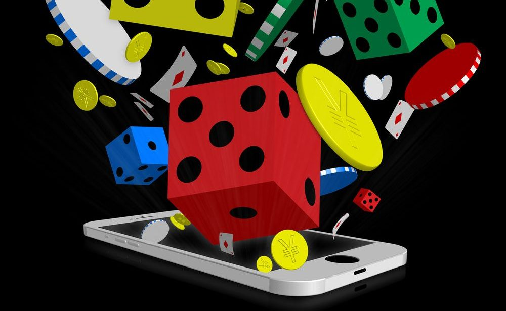 I Played Online Poker Virtually Every Day Teen Poker