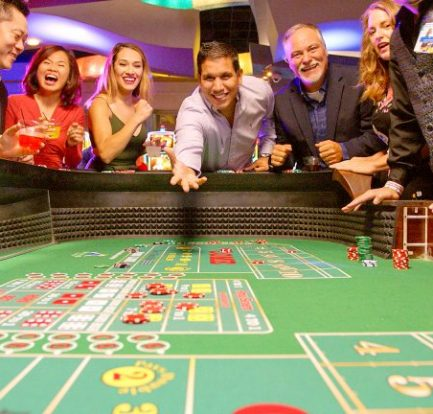 Finest Online Casino Reviews & Rankings