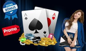 Real Money Online Gambling Websites
