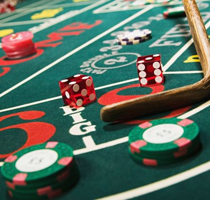 Online Casino You Will Certainly Discover This Twelve Month
