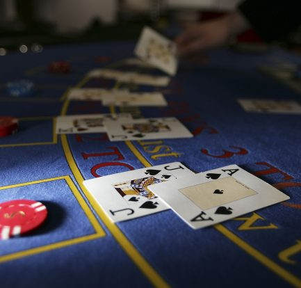 Image Your Online Casino On High Learn This And Make It So