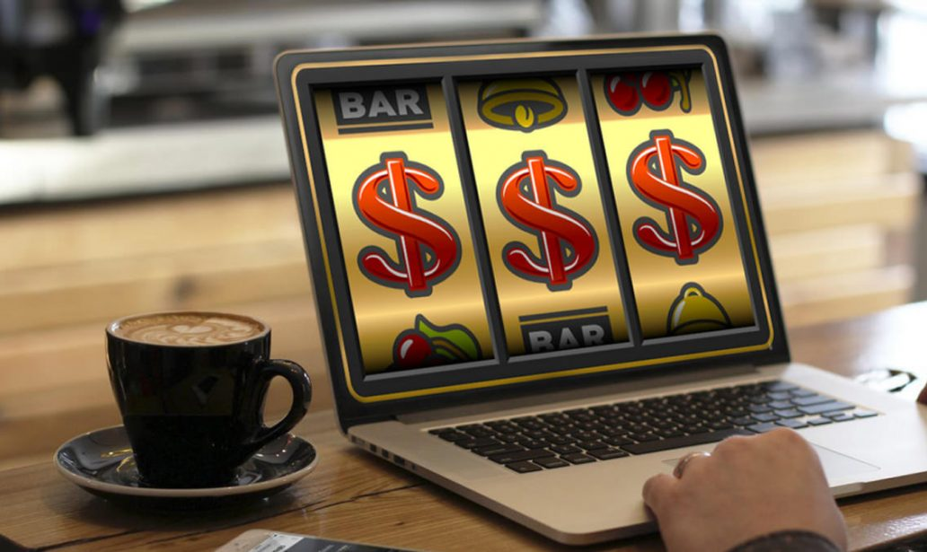 The A - Z Info Of Online Casino
