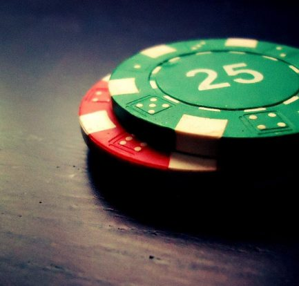 Poker Not Leading To Monetary Prosperity