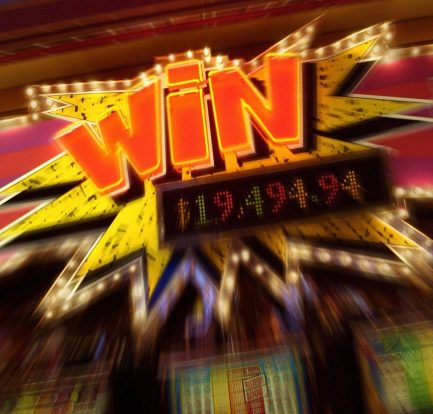 Stay Clear Of The Leading Online Casino Mistakes