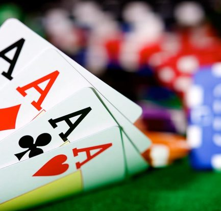 Live Casino UK → Play At The Best Live Casinos 2020
