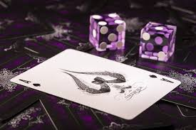 An Introduction To GTO Poker Strategy