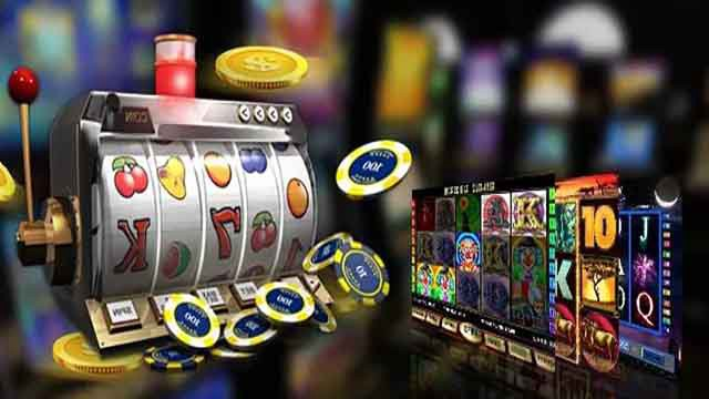 Learn About Online Poker Cash Games And Poker Tournaments