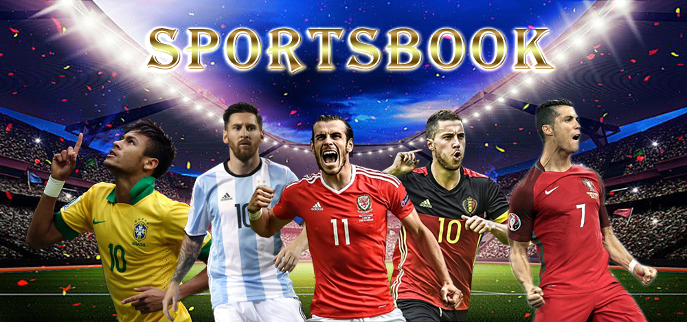 Matchesextraordinarily helpful in our soccer predictions!