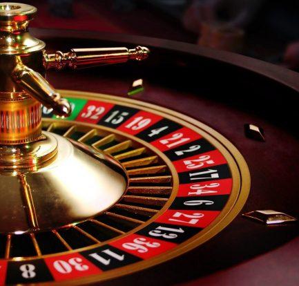 Ideal VPN's For Online Poker That Work With Poker Stars