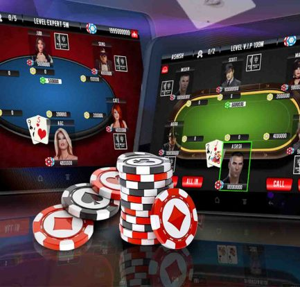 Online Sweepstakes Casino & Slot Machines