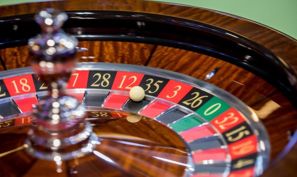Web Gambling Among Teens And College Students