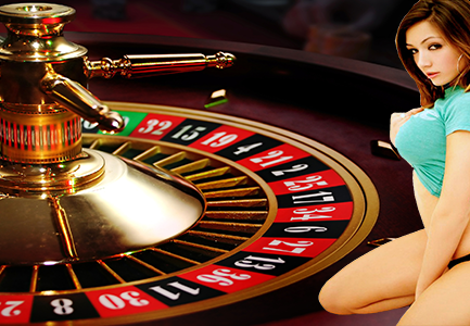 Free Online Slot Machine To Get Fun While On Your PC