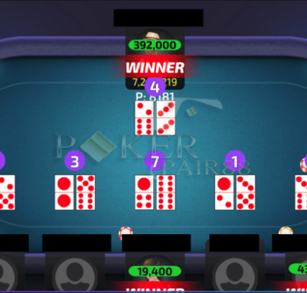 The online slot machines and its mechanism