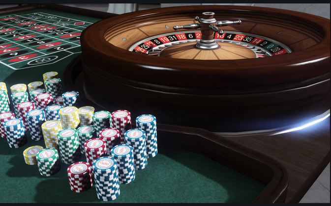 Online Gambling License - How To Get It?