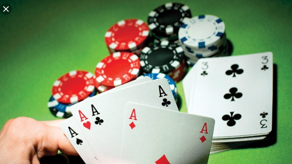 Just How To Start An Online Gambling Site - Tips, Tricks, And Information