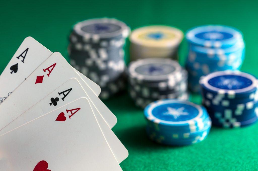 Play Free Vegas Slots - The Best Online Slot Machines 2020