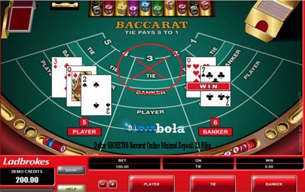 Just How To Start Your Online Casino And Poker Gaming Business