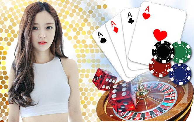 Online Sports Betting & Gambling Websites