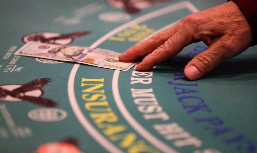 CASINO POKER LINGO Meaning Of Poker Slang Words Phrases