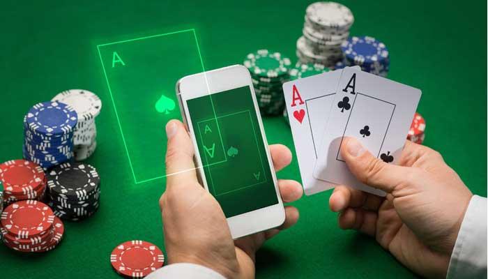 Overview To Online Casino Games, Best Online Casinos