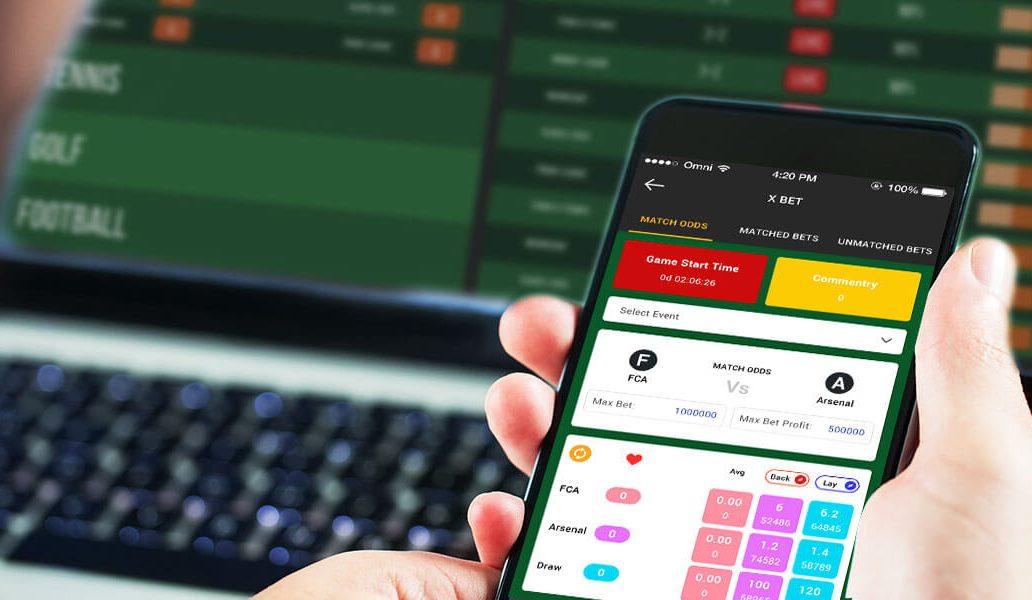 Best casino Checklist Of The Finest Online Casinos