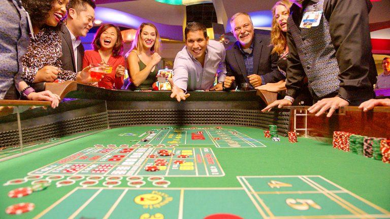 Finest Online Casino Reviews & Rankings
