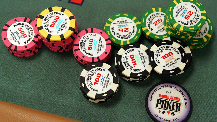 How to get the most benefit from playing at an online casino?