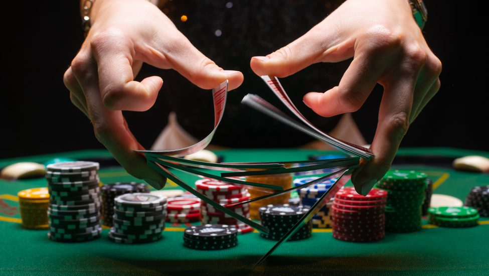 Sports Betting Sites Best Online Betting Sites