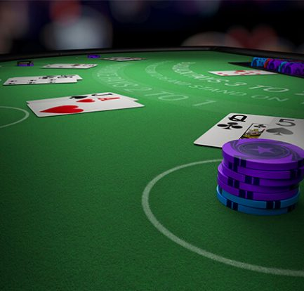 Smartest Solutions for the roulette and More: The Winning Step