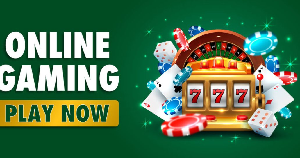 Listing Of Leading UK Casinos