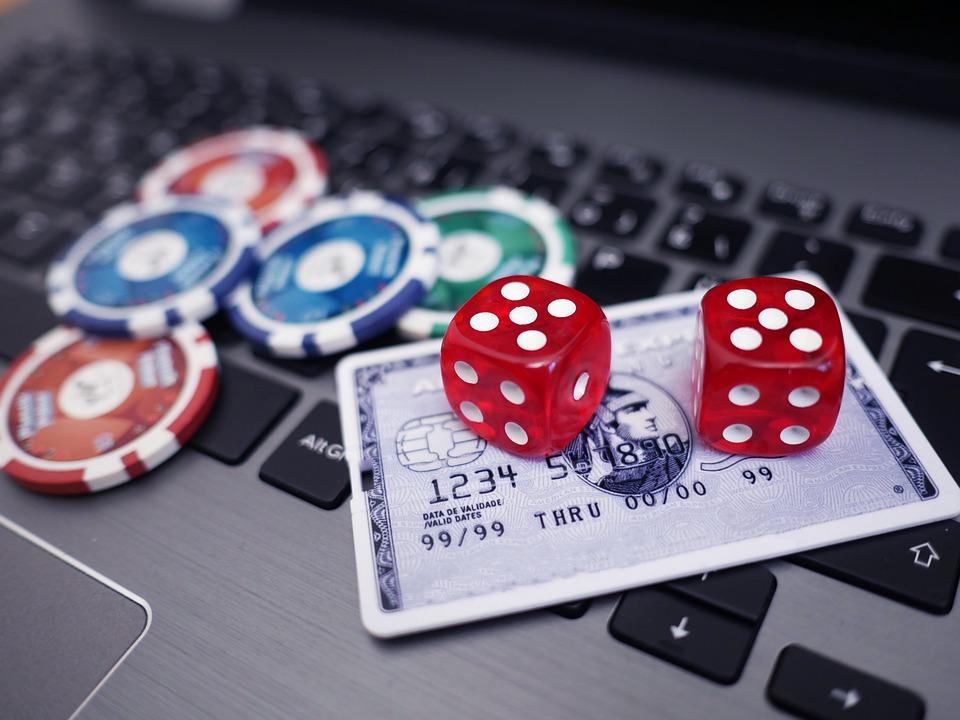 Best Online Casinos Safe UK Casino Sites