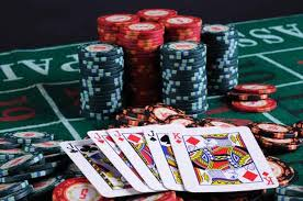 The Background Of SattaMatka An Indian Online Betting