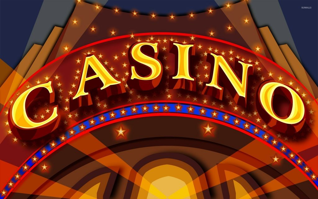 Ways Facebook Damaged My Casino Without Me Observing