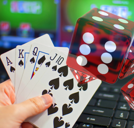 Casino Poker An Extensive Analysis On What Functions