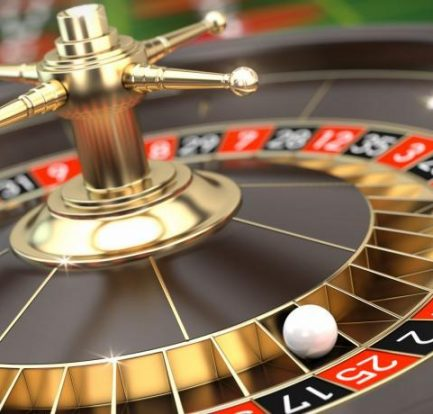 The Internet Gambling With The Assistance