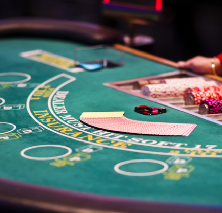 What All People Should Find Out About Gambling?