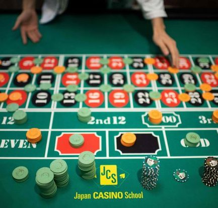 Ridiculously Simple Methods To enhance Your Casino