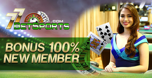 Do Not Lose Time 5 Info To Start Online Gambling