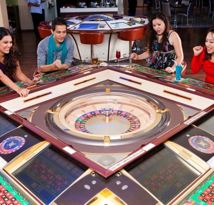 Ways To Stay Clear Of Gambling Fatigue