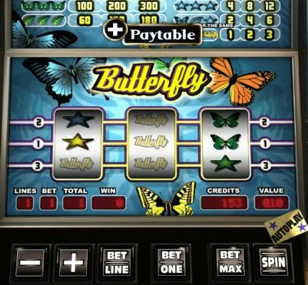 Become a smart gambler and excel in the routine gambling activities